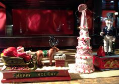 Alexandria, Stay Warm, Happy Holidays, Holiday Gifts, Create Your Own, Birthday Cake, Window, Watch, The Originals