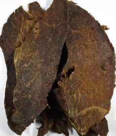 Discover how Indiana Craft Jerky – Original beef jerky fared in a jerky review. http://jerkyingredients.com/2015/11/25/indiana-craft-jerky-original-beef-jerky/ @indianacraftjerky #indianacraftjerky #beefjerky #review #food #jerky #ingredients #jerkyingredients #jerkyreview #beef #paleo #paleofood #snack #protein #snackfood #foodreview #orignalflavor #indiana