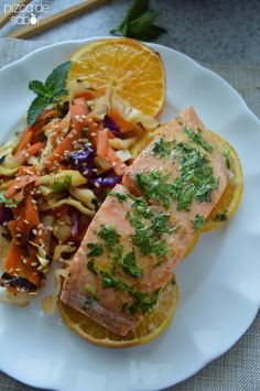 Wine Recipes, Mexican Food Recipes, Healthy Recipes, Ethnic Recipes, Starters Menu, Salmon Dinner, Gym Food, Latin Food, Cauliflower Recipes