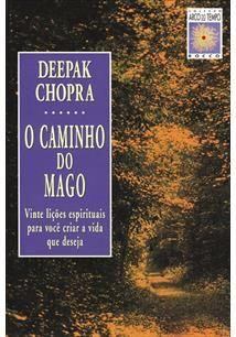 Magia no Dia a Dia: O Caminho do Magohttp://magianodiaadia.blogspot.com.br/2017/01/o-caminho-do-mago_10.html