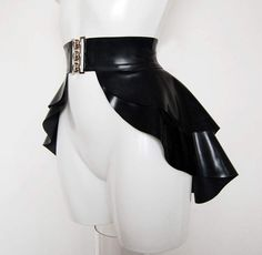 Festival Outfits, Festival Fashion, Sexy Outfits, Cool Outfits, Latex Fashion, Sensual, Costume Design, Dress To Impress, Creations