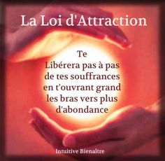 Message Positif, Freedom Meaning, Law Attraction, Vie Positive, Plus Belle Citation, Psychology Quotes, Love Tips, Reiki, Karma