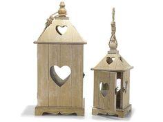 Lanterna-legno-decorazione-intaglio-cuore_512351.JPG (572×429)