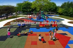 10 best epdm images on pinterest surface play yards and playground