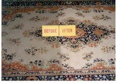 Orientalrugcleaningco.com is a leading company offering high -- finish rug cleaning solutions. It's devoted to water submersion techniques of washing rugs rugs. It is currently offering prices that are cheap.