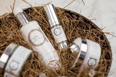 Pro-age night serum   Ah...Organic Skincare