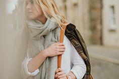 Prada Tessuto Soft Calf Nylon and Leather Shopping Tote Bag Black / Nero Art: Prada Dimensions: 20 x 6 x 12 inches (lwh) Material: Tessuto + Soft Calf Leather (Nylon and calf leather) Satchel Purse, Satchel Handbags, Leather Handbags, Crossbody Bag, Leather Bags, Handbags On Sale, Luxury Handbags, Leather Handle, Calf Leather