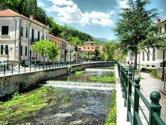My home town - Florina, Greece! Landscape Curbing, Winter Destinations, Alexander The Great, Thessaloniki, Greek Islands, The Good Place, Beautiful Places, Around The Worlds, Vacation