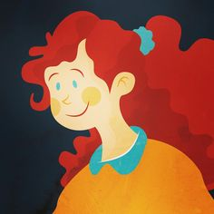 #wip #illustration #illustradraw #illustrator #vector #colors #colorschemes