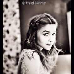 Thank you @avigowariker for this shot !!! Can't wait to shoot with you again .. Must happen soon !!!!!!