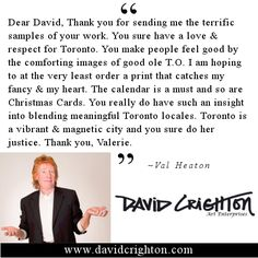 Thanks for the great feedback everyone!  #davidcrighton #toronto #illustator #redrocket