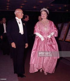Queen Elizabeth, The Queen Mother, at the Victoria League Gala concert at the Royal Festival Hall in London on October Get premium, high resolution news photos at Getty Images Princesa Elizabeth, Lady Elizabeth, Royal Queen, Queen Mary, Lyon, Windsor, Queen Margrethe Ii, Festival Hall, Elisabeth Ii