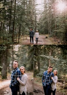 wedding invitations photo Wedding invitations photo ideas engagement pics 41 Ideas for 2019