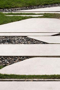 The_Forest_at_Pyne_by_Sansiri-by-TROP-16 « Landscape Architecture Works | Landezine Landscape Architecture Works | Landezine