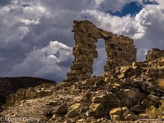 Gold Hill by *MartinGollery on deviantART Nevada Ghost Towns, Gold Hill, Mount Rushmore, Deviantart, Mountains, Water, Outdoor, Gripe Water, Outdoors
