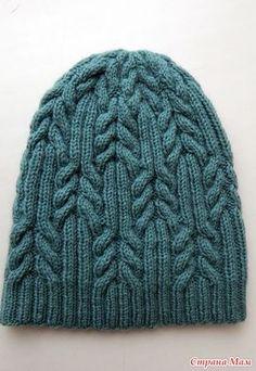 ideas crochet shawl scarf pattern mom for 2019 Cable Knitting, Baby Hats Knitting, Knitting Socks, Knitting Stitches, Knitted Hats, Crochet Shawl, Knit Crochet, Easy Knit Hat, Knitting Patterns