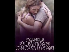 in Lost love spells/voodo spell/money spells and traditional healing in Ohio Lost Love Spells, Powerful Love Spells, Spelling Online, Voodoo Spells, Love Spell Caster, Sydney, Money Spells, Los Angeles California, London