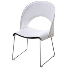 Mory Dining Chair#.Us5fLPZjFmA