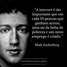 #facebook #markzuckerberg #infografico #web #resultados #internet #ecommerce #comercioeletronico #seo #growthhacking #growthhacks #marketingdigital #onlinemarketing #email #emailmarketing #socialmedia #inspiração #inspiration #raphaellassance