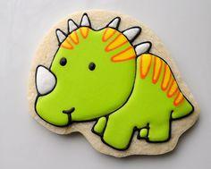 Little Dinos, aww