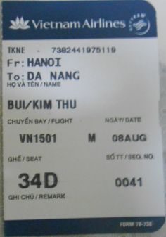 http://www.raovat.vnbays.com/threads/nhan-lam-cuong-ve-may-bay-gia-re-tat-ca-cac-hang-airline.2/