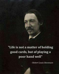 #quotes #truestory