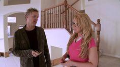 Scott Yancey Flipping Vegas Season 2 Yanceyfreebook Real Estate Investing