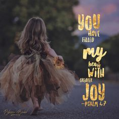 I love the greater joy that God gives us. It's the kind of joy that comes from knowing and trusting whom He is. Joy defeats discouragement and it is deeply seated within our Christian faith b… Bible Verses Quotes, Bible Scriptures, Faith Quotes, Bible Prayers, Faith Hope Love, Faith In God, Christian Faith, Christian Quotes, Psalm 47
