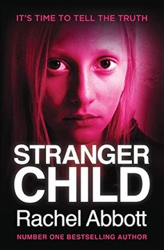 download epub the stranger within by kathryn croft free book epub