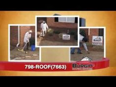 Roof Repair Columbia SC, Burgin Roofing at 803-798-7663, Roof Repair Col...:  http://youtu.be/cuH_ZZHFgU4