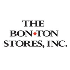 The Bon-Ton Stores, Inc: Analyst, Manager, Merchandiser