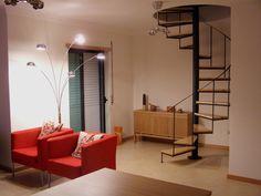 Loft-Steps.jpg 1200×900 px