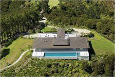 Rahimoana Eagles Nest, New Zealand - Pesquisa Google