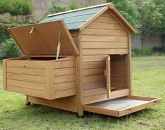 mobiler h hnerstall mobiler h hnerstall h hnerstall und. Black Bedroom Furniture Sets. Home Design Ideas