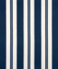 Shop Covington Tradewinds Mariner Fabric at onlinefabricstore.net for $16.05/ Yard. Best Price & Service.