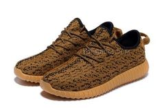 http://www.topadidas.com/adidas-yeezy-boost-350-men-wome-naturals.html Only$117.00 ADIDAS YEEZY BOOST 350 MEN WOME NATURALS Free Shipping!