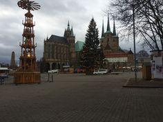 24.12. Erfurt