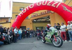 Motori: Cosa fare nel #weekend (in moto) 10 e 11 settembre (link: http://ift.tt/2c6wIQw )