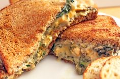 I am just dying to have a good grilled cheese right now! #grilledcheese #food #yum #foodporn #cheese #sandwich #recipe #lunch #foodie