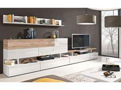 Wohnwand von Arte M Beam und viele weitere Modelle günstig und mit 0,- € Versandkosten online kaufen bei moebelexperten24.de
