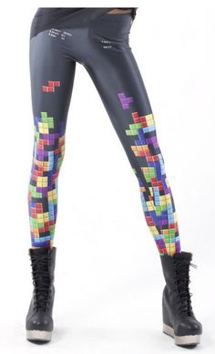 Item Type: Leggings Gender: Women is_customized: Yes Pattern Type: Print Style: Fashion Waist Type: Mid Fabric Type: Knitted Material: Spandex Material: Nylon Length: Ankle-Length Color Style: Natural