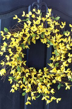 Mothers Day - Spring wreath - - Etsy Wreath - Wreaths for door - Door Wreath - wreath - Door Wreaths