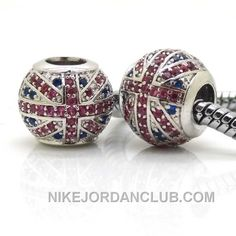 http://www.nikejordanclub.com/pandora-charms-sale-clearance-online-pl2015001-authentic.html PANDORA CHARMS SALE CLEARANCE ONLINE PL2015001 AUTHENTIC Only $14.00 , Free Shipping!