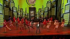 (NOTE: this is a highlight video from the 2013 Tonys only.) For the 2013 & 2014 Tonys, we were tasked with digitally recreating and animating theater… Over The Years, Theater, Highlights, Note, Amp, Lighting, Digital, Photos, Pictures