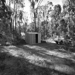 Ben Irwin - Cheap Shed x Shed Cheap Sheds, New Homes, Outdoor, Outdoors, Outdoor Games, The Great Outdoors