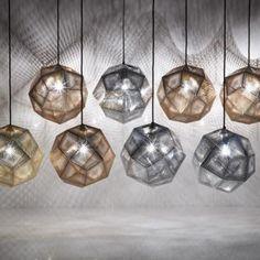 etch shade copper brink licht l265hetso2c koperen hanglampen koperen verlichting moderne verlichting