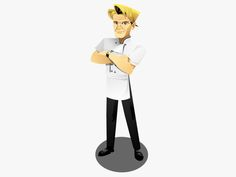 With Gordon Ramsay Dash, now you too can have the Hell's Kitchen chef call you a donkey while you fail to cook food properly.