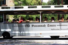 Old Savannah Tours, Savannah: See 3,406 reviews, articles, and 390 photos of Old Savannah Tours, ranked No.5 on TripAdvisor among 133 attractions in Savannah.