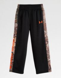 Under Armour Boys' Outlet | Sale Items Priced to Perform