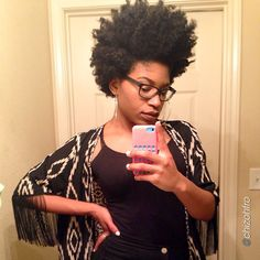 Crochet Braids Edmonton : African American on Pinterest Natural Hair, Afro and Crochet Braids